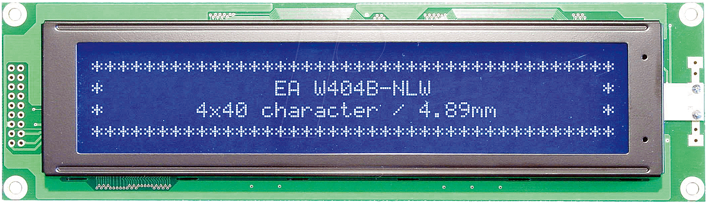 Esr Meter further Hobbybotics Serial Lcd Controller V3 0 together with 261559250030 besides Arduino Lcd Wiring Schematic additionally How To Interface 162 Lcd Display With. on contrast lcd schematic
